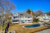 1114 Shore Drive - Photo 11