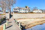 1114 Shore Drive - Photo 15