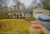 427 Cedar Drive - Photo 28