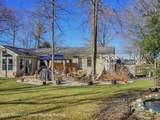 427 Cedar Drive - Photo 29