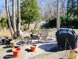 427 Cedar Drive - Photo 30