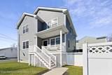 33 Shore Acres Avenue - Photo 1