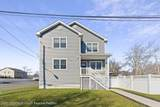 33 Shore Acres Avenue - Photo 2
