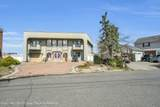 278 Shore Drive - Photo 6