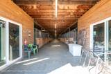 430 Colts Neck Road - Photo 19