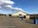 430 Colts Neck Road - Photo 5
