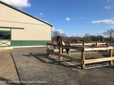 430 Colts Neck Road - Photo 6