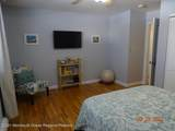 735 Greens Avenue - Photo 10