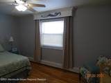 735 Greens Avenue - Photo 11