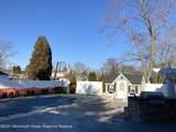 1654 Rogers Court - Photo 19