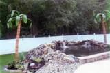 6 Sarian Drive - Photo 8