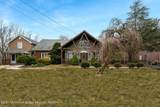40 Freehold Road - Photo 1