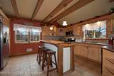 40 Freehold Road - Photo 13