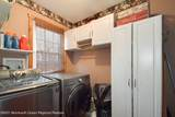 40 Freehold Road - Photo 15