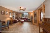 40 Freehold Road - Photo 16