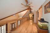 40 Freehold Road - Photo 22