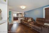 40 Freehold Road - Photo 26