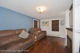 40 Freehold Road - Photo 27