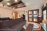40 Freehold Road - Photo 30