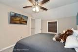 40 Freehold Road - Photo 33