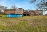 40 Freehold Road - Photo 34