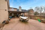 40 Freehold Road - Photo 36
