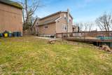40 Freehold Road - Photo 37