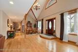 40 Freehold Road - Photo 4