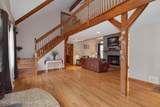 40 Freehold Road - Photo 5