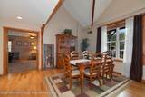 40 Freehold Road - Photo 7