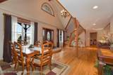 40 Freehold Road - Photo 8