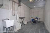 2 Sacco Court - Photo 45