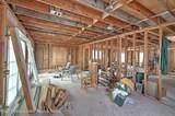 224 Redwood Drive - Photo 21