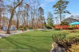 859 Patterson Road - Photo 32