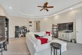 122 Oval Road - Photo 24