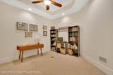 122 Oval Road - Photo 25