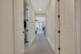 122 Oval Road - Photo 36