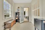 122 Oval Road - Photo 39