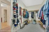 122 Oval Road - Photo 40