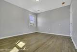 1002 Clubhouse Drive - Photo 27