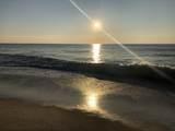 330 Shore Drive - Photo 26