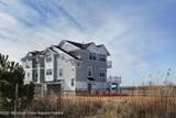 45 Inlet Drive - Photo 2