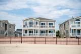 239 Beachfront - Photo 26