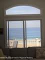 239 Beachfront - Photo 6