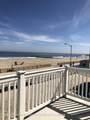 239 Beachfront - Photo 8