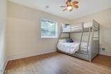 68 Berry Place - Photo 10