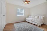 68 Berry Place - Photo 11