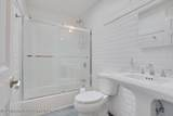 68 Berry Place - Photo 12
