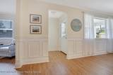 68 Berry Place - Photo 13