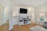 68 Berry Place - Photo 3